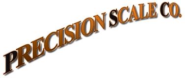 Precision Scale Company